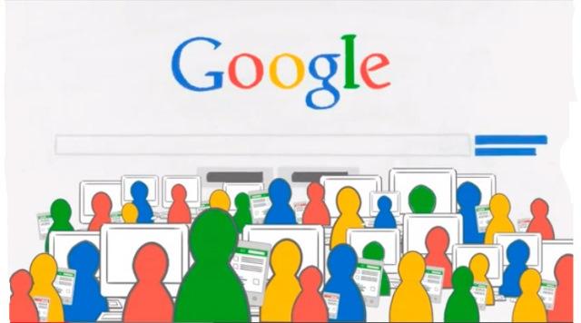 Sites Portal