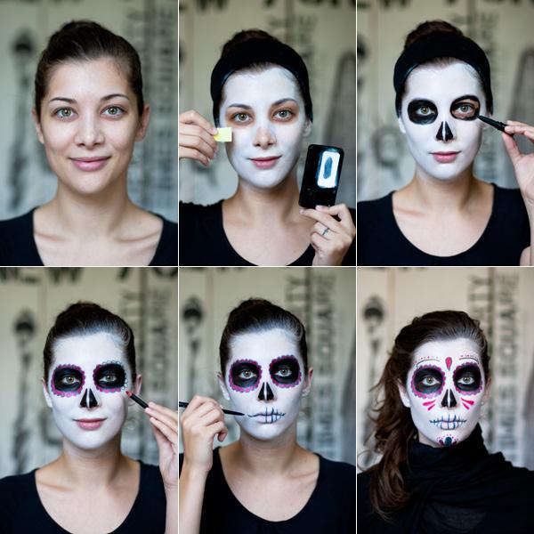 Pinturas De Halloween. Gallery Of Pinturas De Halloween With ...